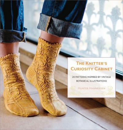 Sock Knitting Giveaway Knittyblog