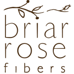 Briar Rose has a new website