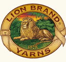 Albany has Lion Brand