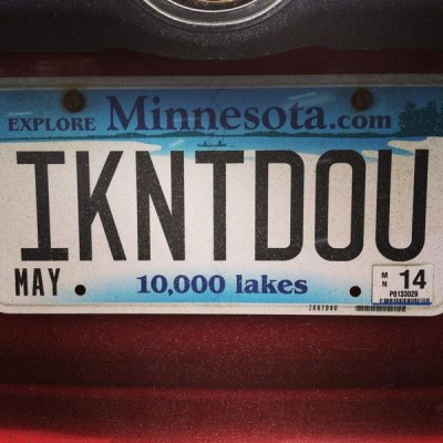 otherlicenseplate2