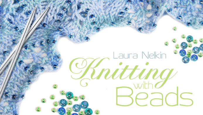 nelkin knitbeads