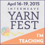 Yarn Fest!