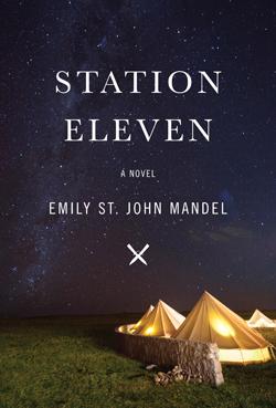 Station Eleven!