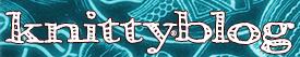 knittyBlog