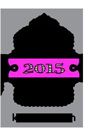2015patronbadge