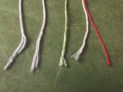 Seine Twine is second from the left.