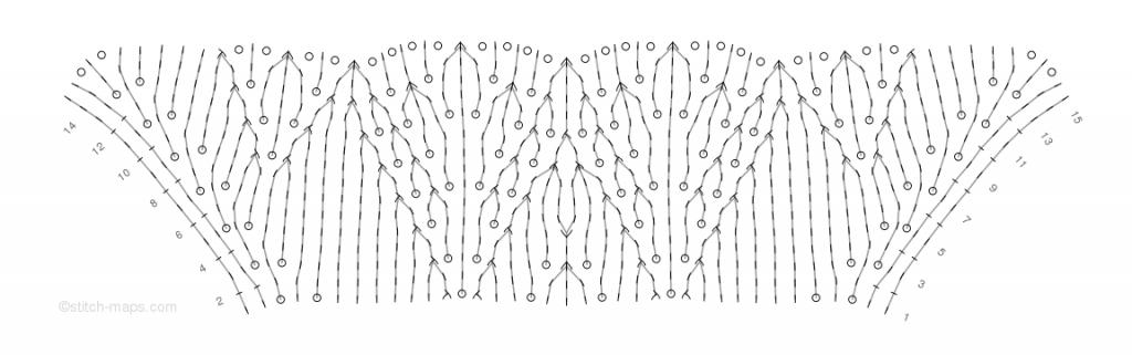 filigree-stitchMap