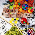 game-knitting