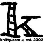 Knitty meet up!