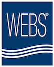 webs logo